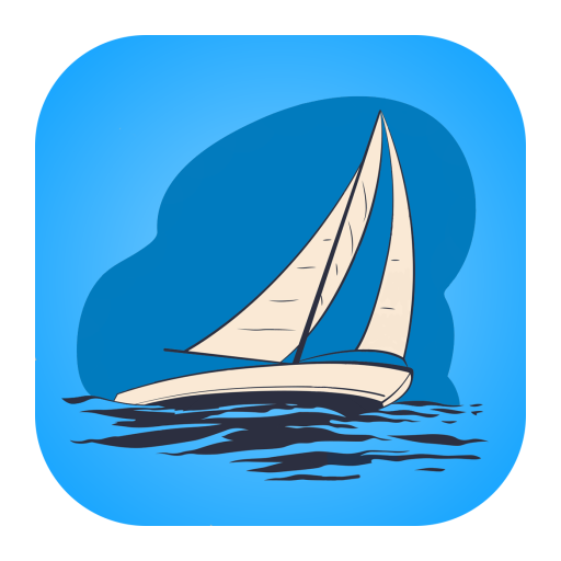 Sailware Icon